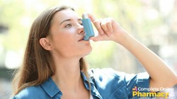 Asthma Attack: Signs, Causes, Prevention and more