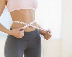 ALL YOU NEED TO KNOW ABOUT WEIGHT LOSS MEDICATION