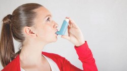 Prevent  asthma attack with these easy home remedies