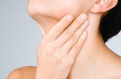 Hypothyroidism: Symptoms, Causes, Risk Factors, & Complications