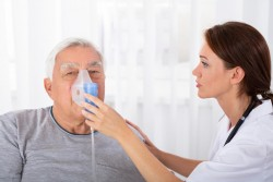 Proven Home Remedies for COPD
