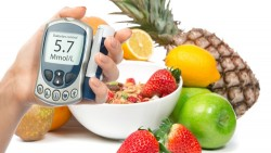 7 Superfoods that are best to control diabetes