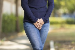 How do I Stop Overactive Bladder?