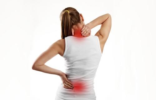 Generic inflammation medicines