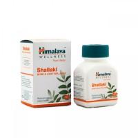 Pure Herbs - Himalaya Shallaki Tab (Bone & Joint Wellness)