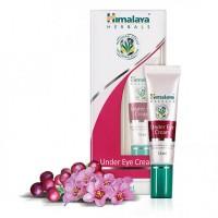 Himalaya - Under Eye Cream 15ml Tube