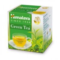 Himalaya - Classic Green Tea (Sachet)